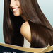 PANTENE1 LAYOUT