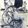 abstraction figuration drawings