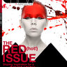 Red Issue