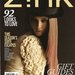 zinkmag5