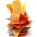 tortillachips _009