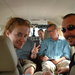 Small Plane W Jeff Stephens, David (J.Jill)