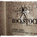 RockStock