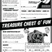 Treasure Chest O' Fun 1
