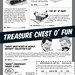 Treasure Chest O' Fun 2