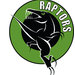 raptors