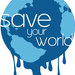 saveyourworld