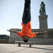 Headstand 170