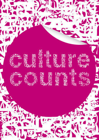 CULTURE COUNTS1 TSOUTIS NIKOS