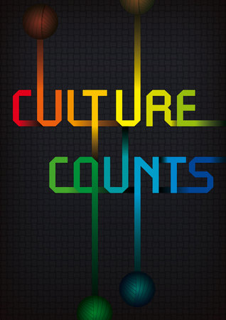 CULTURE COUNTS2 TSOUTIS NIKOS