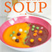 GreatBowlSoup_01