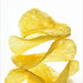 T.Raffetto_Chips