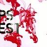 FPS Fest Trailer (take 2)