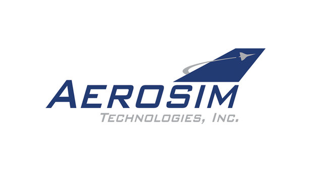 AerosimTechnologies