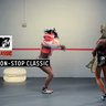 MTV 'Non Stop Classic'