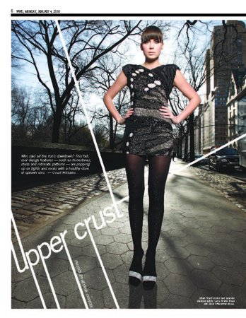 wwd 2010 01 04 page 21