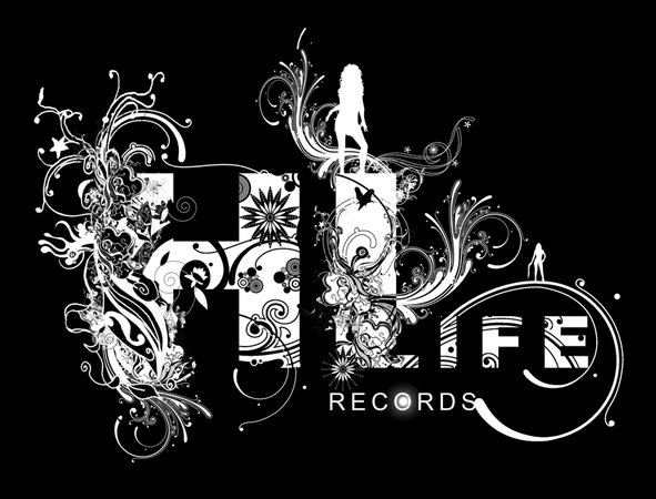 hi life records 2007