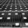 Monochrome Cityscapes