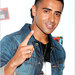 jay sean 240