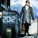 jaysean 2012