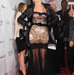 sharonstone diorcouture eltonjohnaidsevent