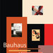 saileywilliams bauhaus