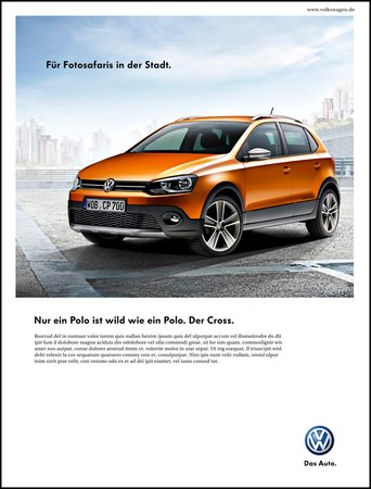 AR_VW_Polo_Cross