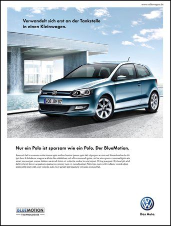 AR_VW_Polo_Blue_Motion