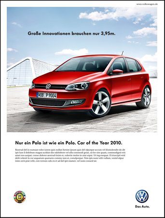 AR_VW_Polo_5Tuere