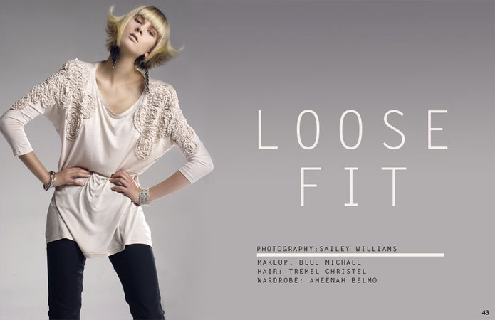 LOOSE FIT copy