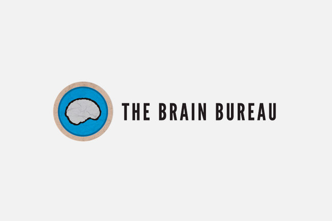 the brain bureau