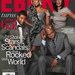 EbonyCover 2