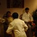 &quot;Chinese Wedding: Tea Ceremony&quot;