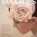ATLANTA WEDDINGS Magazine