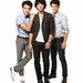 090611 JonasBros 270S