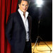 Barrowman Master file