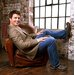 JohnBarrowman 0091