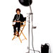 Nora Ephron (equipment)