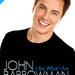 Barrowman