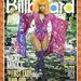nickiminajbillboard