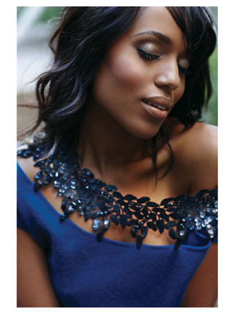 kerry washington tuesday 1 1210 lgn