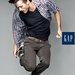Gap men 4