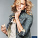 Gap women 3
