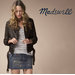 madewell1