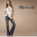madewell2