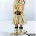 Vogue Nippon : Barrow Alaska 03