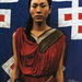 Vogue Nippon : Mongolia 04