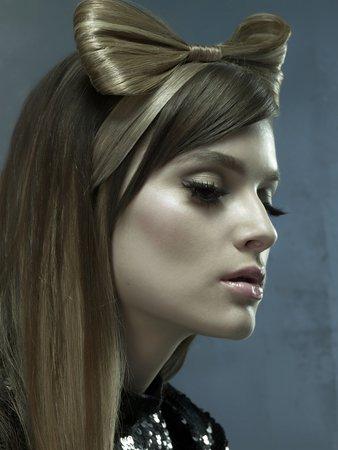 makeup pics from eric 007