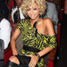 Keri+Hilson+BET+Hip+Hop+Awards+2010+Show+OkYt08A 3Shl