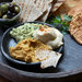 hummus_005